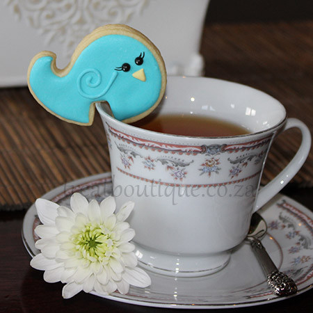 Paisley_Bird_Cup_Sitter_Cookie_1