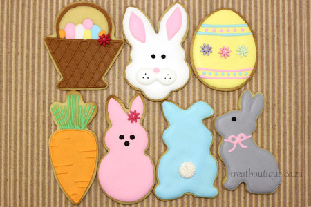 Easter_Original