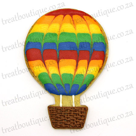 Hot_Air_Balloon_Cookie_2