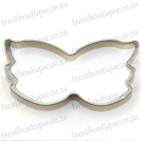 Masquerade Mask 5x10cm | Treat Boutique