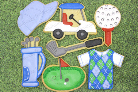 Fathers_Day golf theme