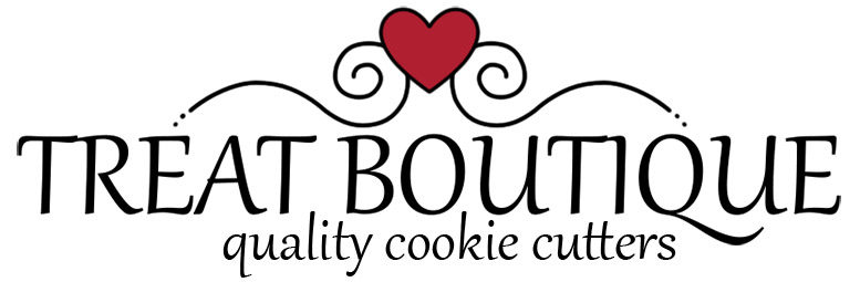 Treat Boutique